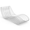 Briza_Chaise_Lounger_b
