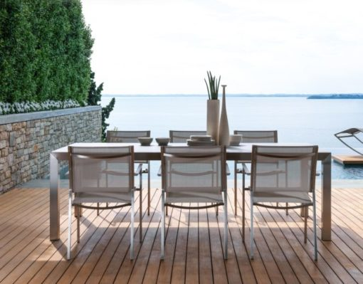 Baron_Stainless_Steel_Dining_Collection