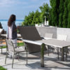 Cristina_Dining_Collection_Extendable_Table
