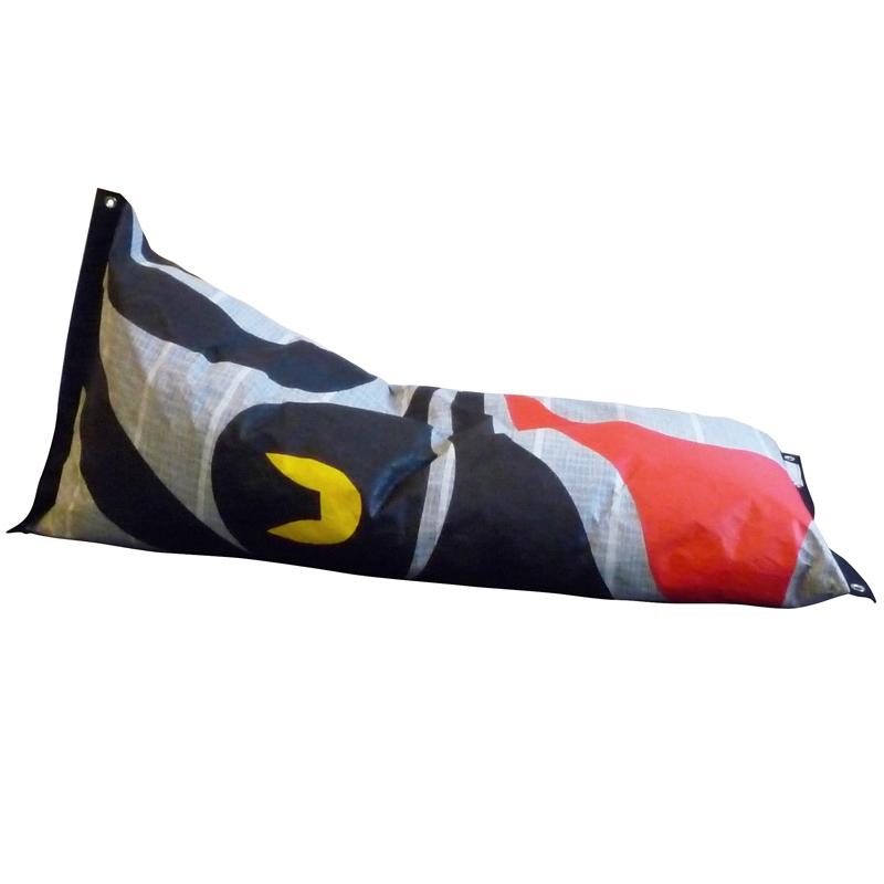 Fine Dvelas Genois Floating Bean Bag Unemploymentrelief Wooden Chair Designs For Living Room Unemploymentrelieforg