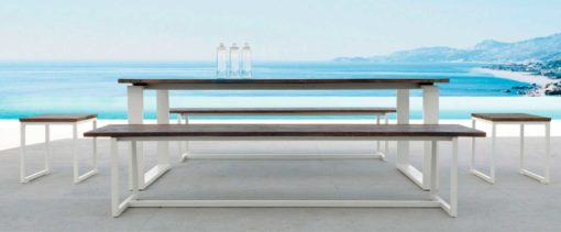 Elena_Dining_Collection_Bench
