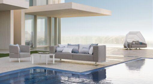 Zambrose_2_Seater_Sofa