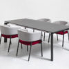 Eva_Dining_Collection_Black