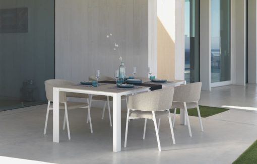 Zambrose Dining Collection