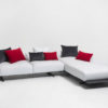 Eva_Sectional:Modular_White_Sofa