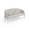 Luxury_2_Seater_Sofa_b