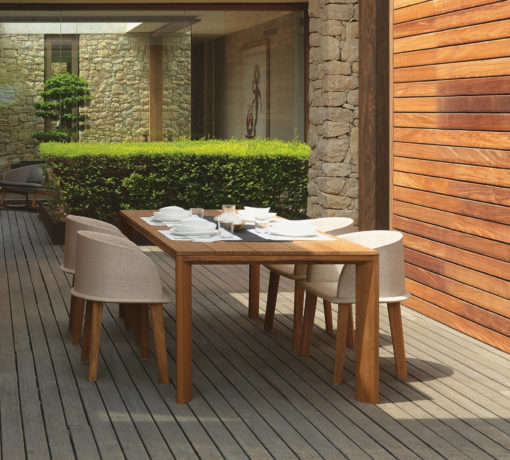 Apropos_Teak_Dining_Collection