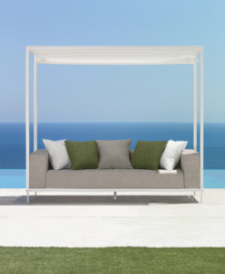 apropos love seat daybed 2 seater sofa