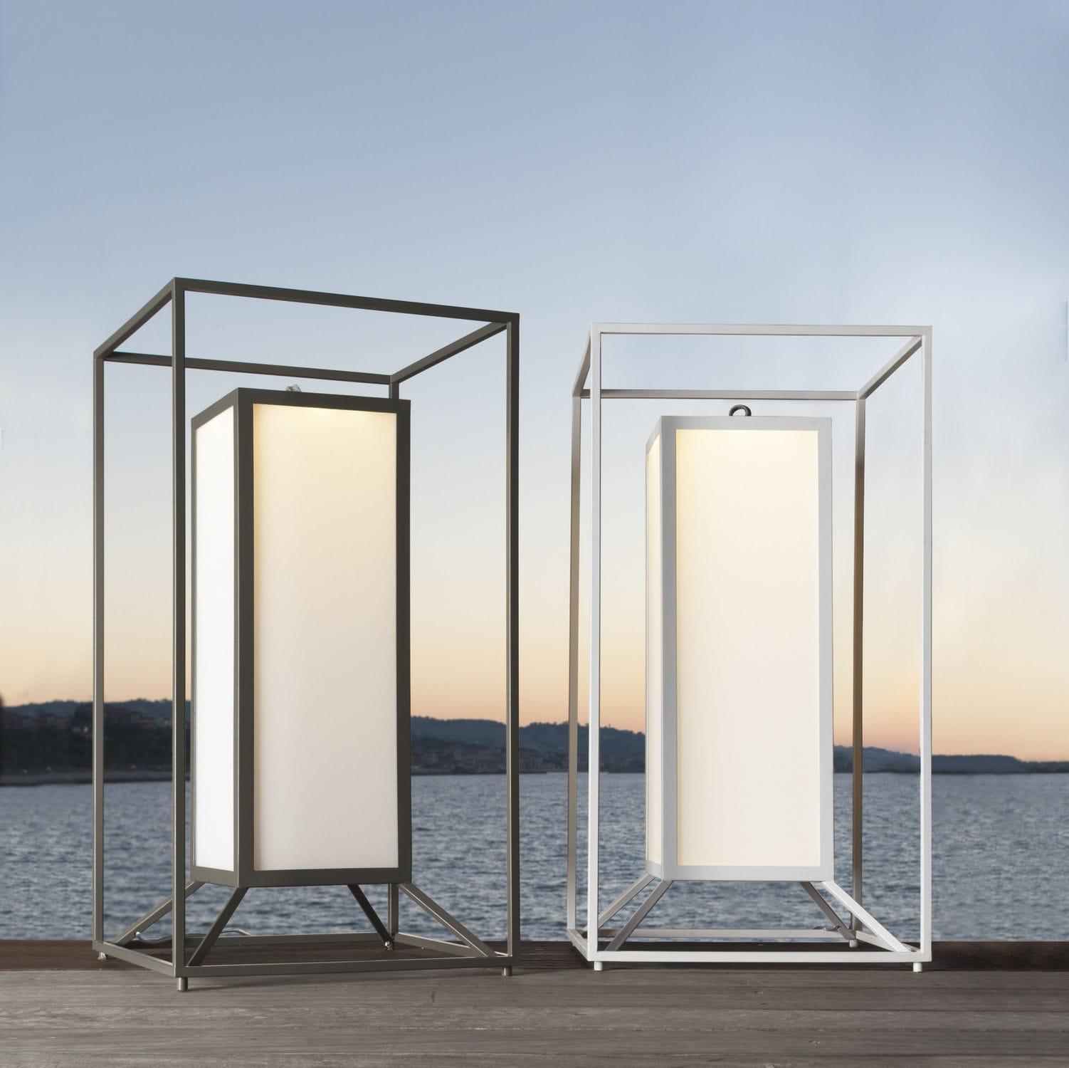 Luxury Outdoor Lamp Couture Outdoor