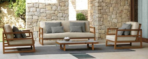 Montego_2_Seater_Sofa