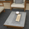 Montgo_Coffee_Table