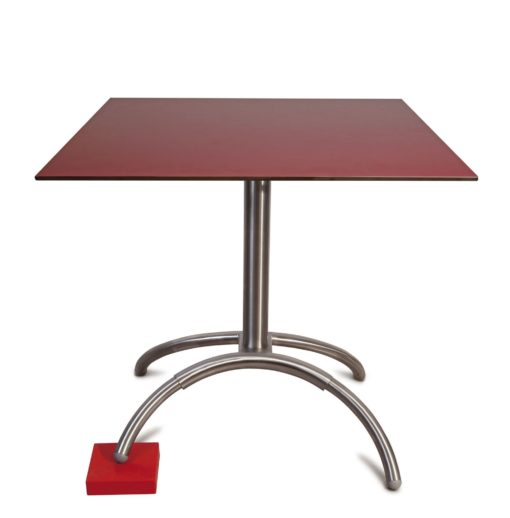 Nomatch_Hospitality_Commercial_Dining_n_Table