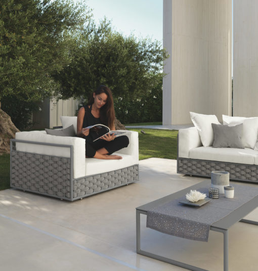 garden-armchair-talenti-275184-rela4b3027d