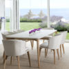 1700-1100a_Dining_Table_Contemporary