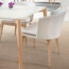 1700-1100d_Dining_Table_Contemporary