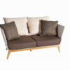 1700-3200a_2_Seater_Contemporary_Sofa