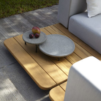 1700-3400d_Palo_SectionalModular_Outdoor_Side_Tables_Contemporary_Modern
