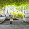 1700-3400e_Palo_SectionalModular_Modern_Contemporary_Outdoor_Sofa