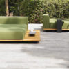 1700-3400f_Palo_SectionalModular_Sofa_Daybed_Sunbed_Modern_Teak_Outdoor