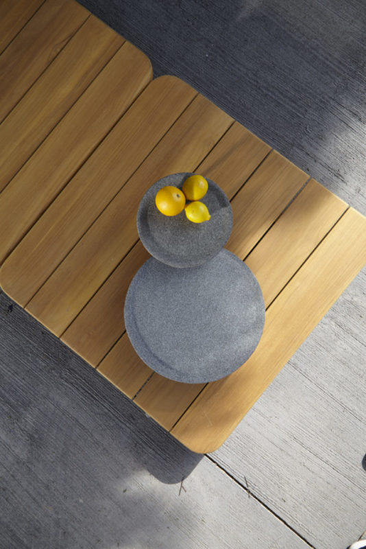 1700-3400m_Palo_SectionalModular_Side_Coffee_Table_Modern_Outdoor