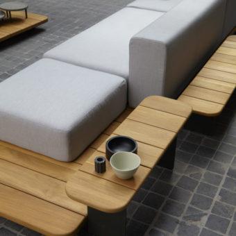 1700-3400y_Palo_SectionalModular_Sofa_Modern_Outdoor
