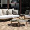 3200-1701a_brook contemporary 2 & 3 seater sofa