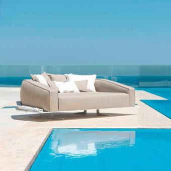 Ambrosa Daybed 2
