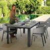 Zambrose Dining Table 2