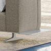 Zambrose Sofa Detail