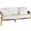 Hamptons 2 Seater Sofa