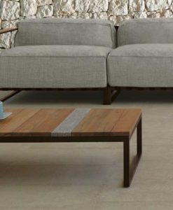 estellar luxury coffee table collection