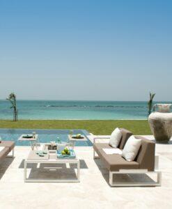 Coffee Table multi position outdoor luxury european living design Ego Paris