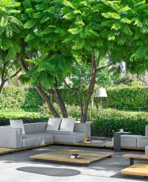 Palo_teak_modern_sectional_modular_sofa