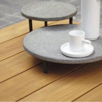 Palo Coffee Table 3