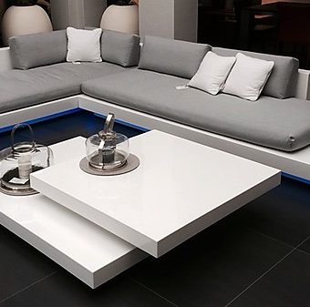 Air coffee table 2