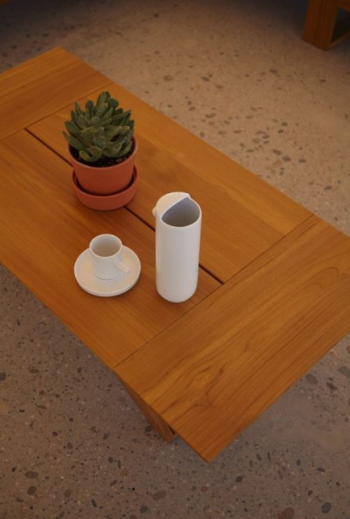 Amagansett Coffee Table