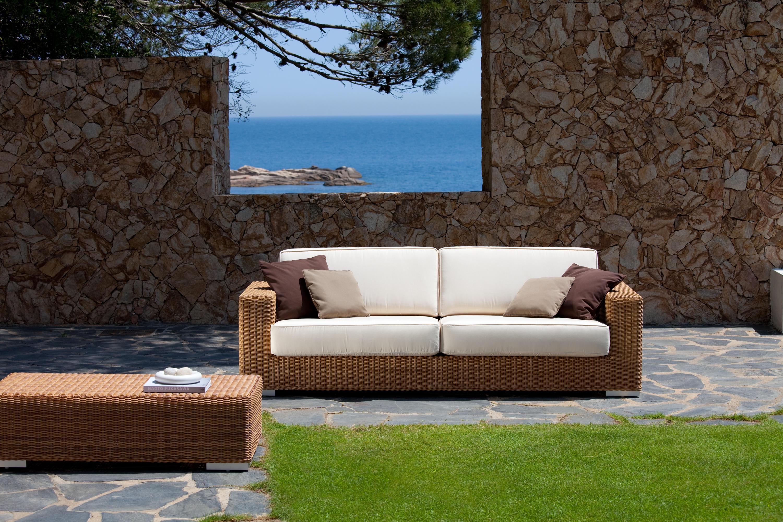 Super Zargos 2 3 Seater Sofa Couture Outdoor Bralicious Painted Fabric Chair Ideas Braliciousco