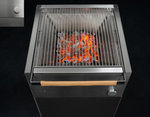 Sonic Boom bass speaker best charcoal grill temperature luxury custom outdoor kitchen