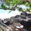 Berlly Lounge Collection Aloha