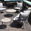 Aries Aloha Lounge Collection Contract Patio Custom Furniture