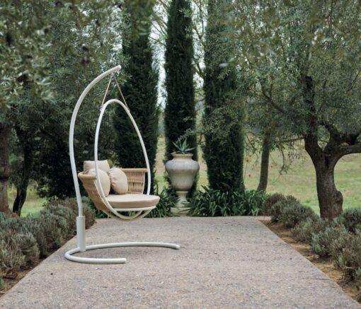 Rope Swing Chair