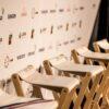 Dvelas-2nd-Ris-high-Folding-stool-residential-indoor-outdoor-marine-plywood-furniture-hotels-Volvo-ocean-rac