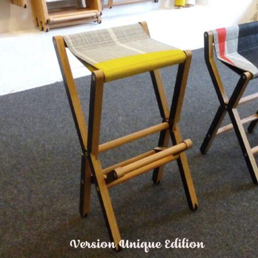 Dvelas unique edition luxury modern indoor outdoor abu-dhabi sail stools