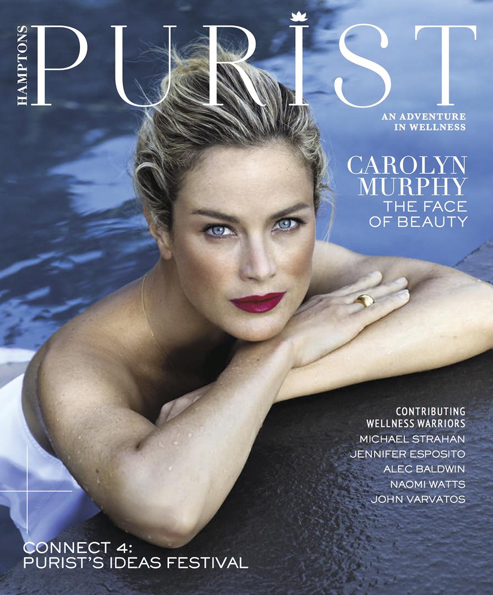 Purist Magazine