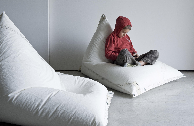Astonishing Dvelas Genois Floating Bean Bag Unemploymentrelief Wooden Chair Designs For Living Room Unemploymentrelieforg