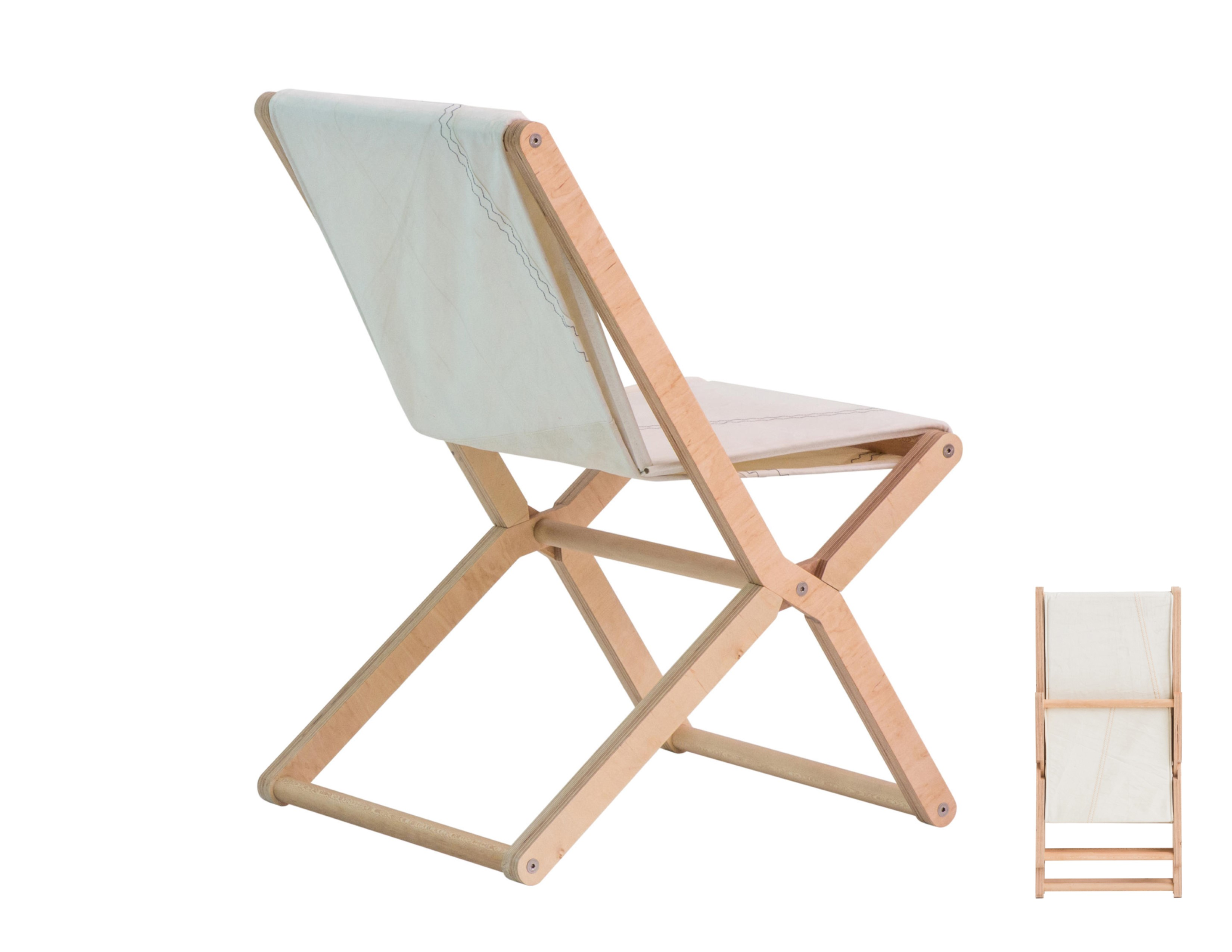 Fabulous Dvelas Crew Dining Chair Couture Outdoor Theyellowbook Wood Chair Design Ideas Theyellowbookinfo