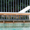Alar Chaise Lounger Luxury Pool Furniture
