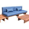 Azure Sofa Hospitality Contract Furniture