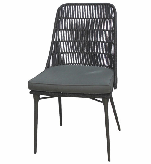 Chico Dining Chair Contract Luxury Outdoor