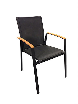 Elena Dining Chairs Contract Patio Furniture